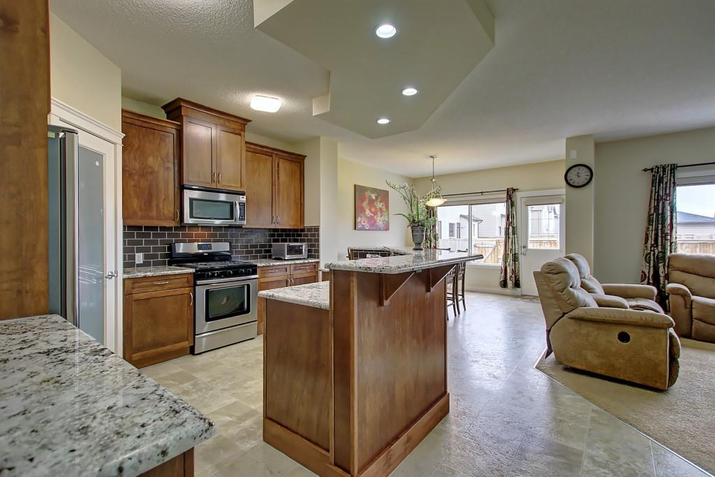 Picture of 353 SKYVIEW RANCH WY NE