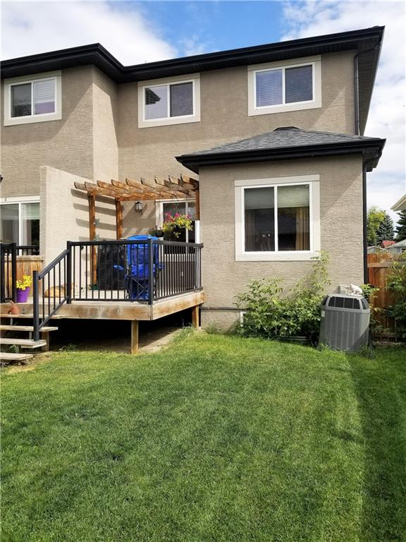 Picture of 2027 41 ST SE