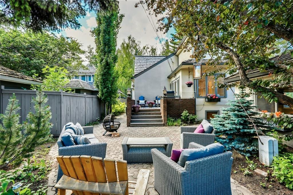 Picture of 3202 3 ST SW