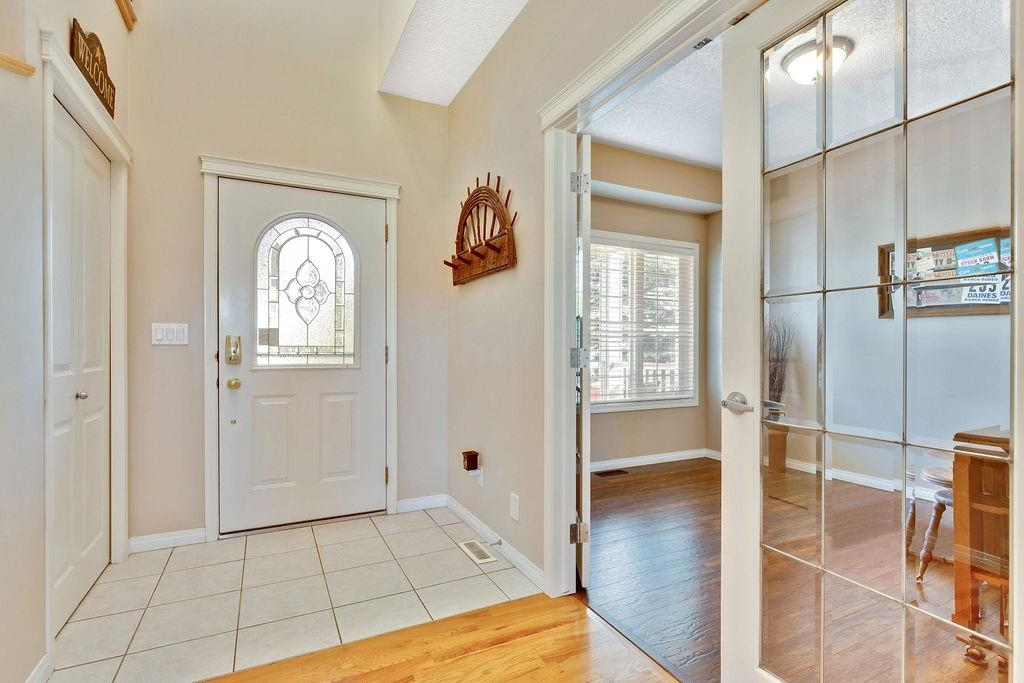 Picture of 232 STONEGATE PL NW