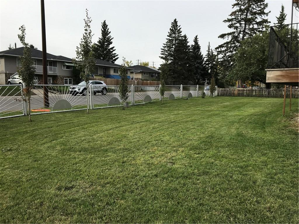 Picture of 922 924 36 ST SE