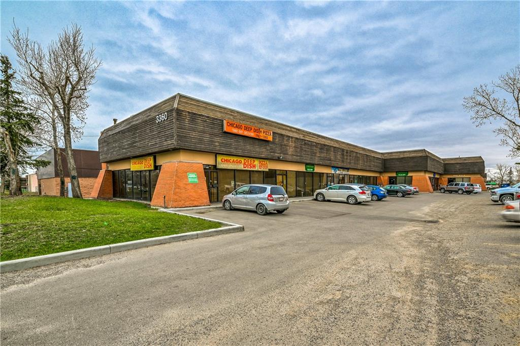 3360 27 ST NE , Calgary, ALBERTA,T1Y 7L5 ;  Listing Number: MLS C4241172