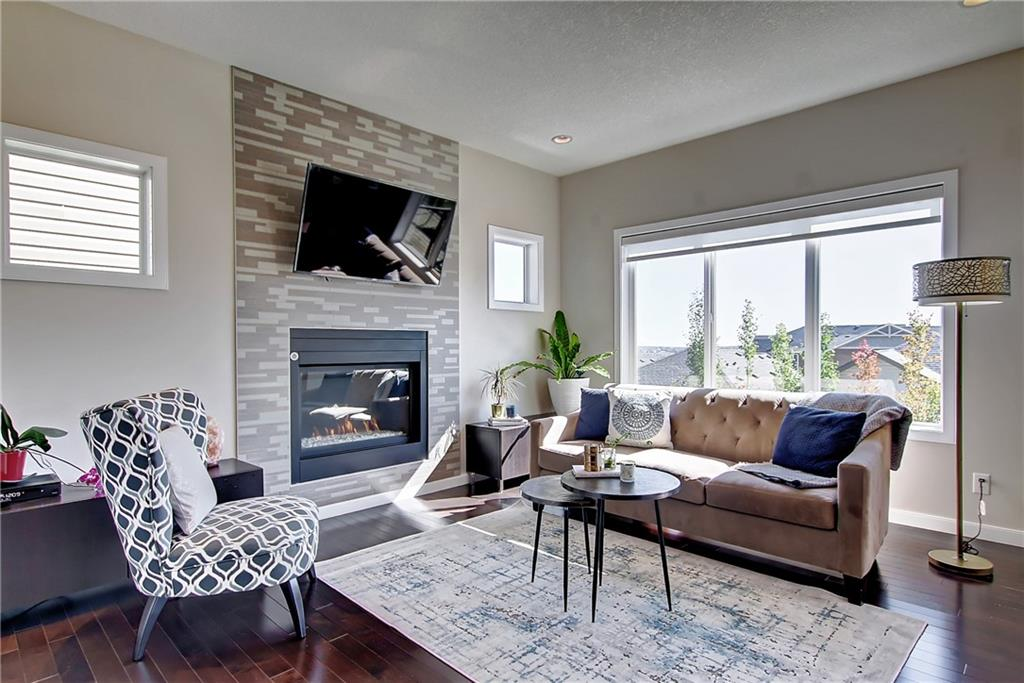 Picture of 24 KINCORA ST NW