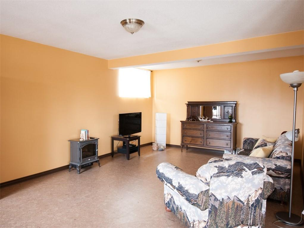 Picture of 255 HILLCREST BV