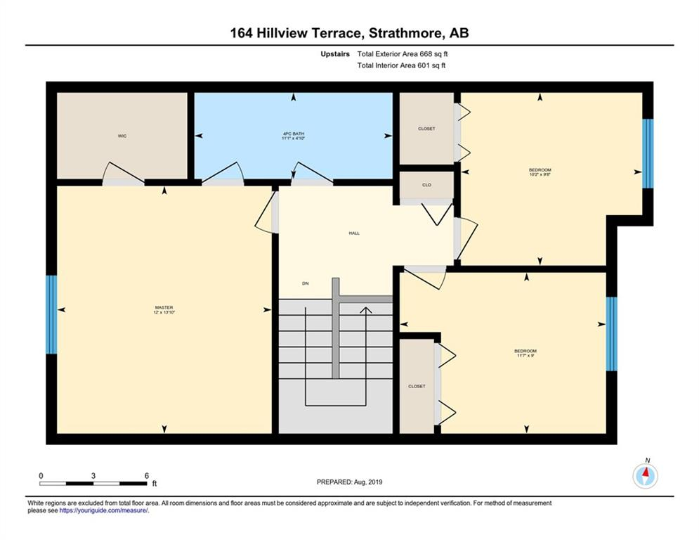 Picture of 164 Hillview TC