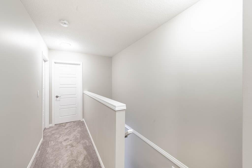 Picture of #1505 280 WILLIAMSTOWN CL NW