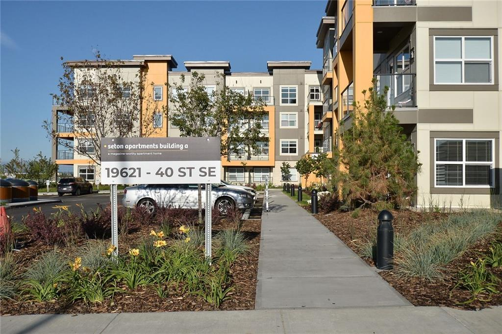 Picture of #417 19621 40 ST SE
