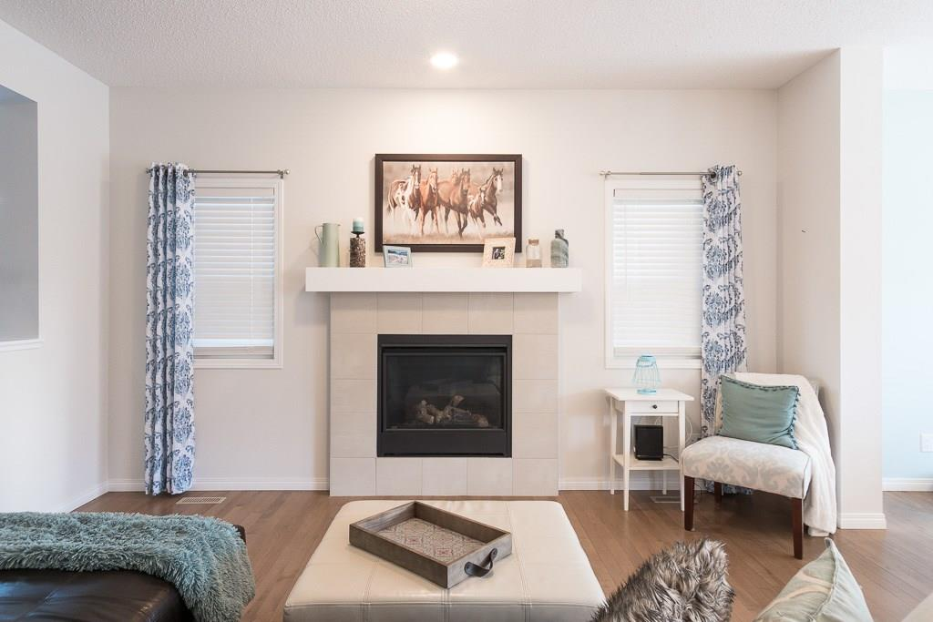 Picture of 357 CLYDESDALE WY