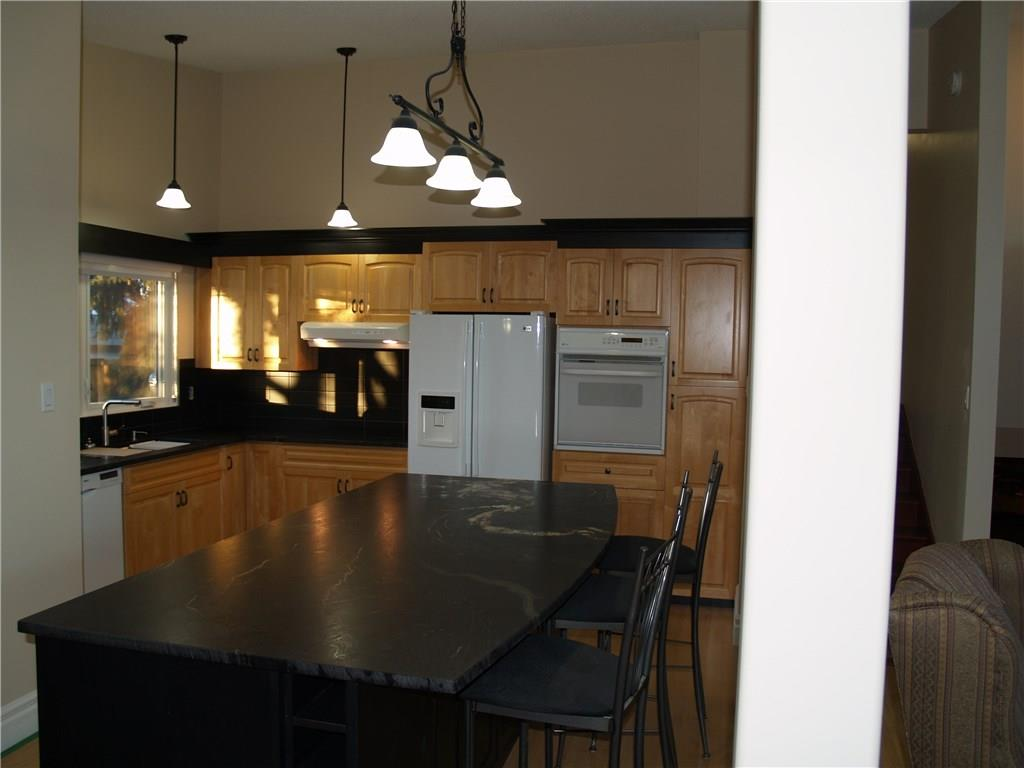 Picture of 10727 MAPLECREST RD SE