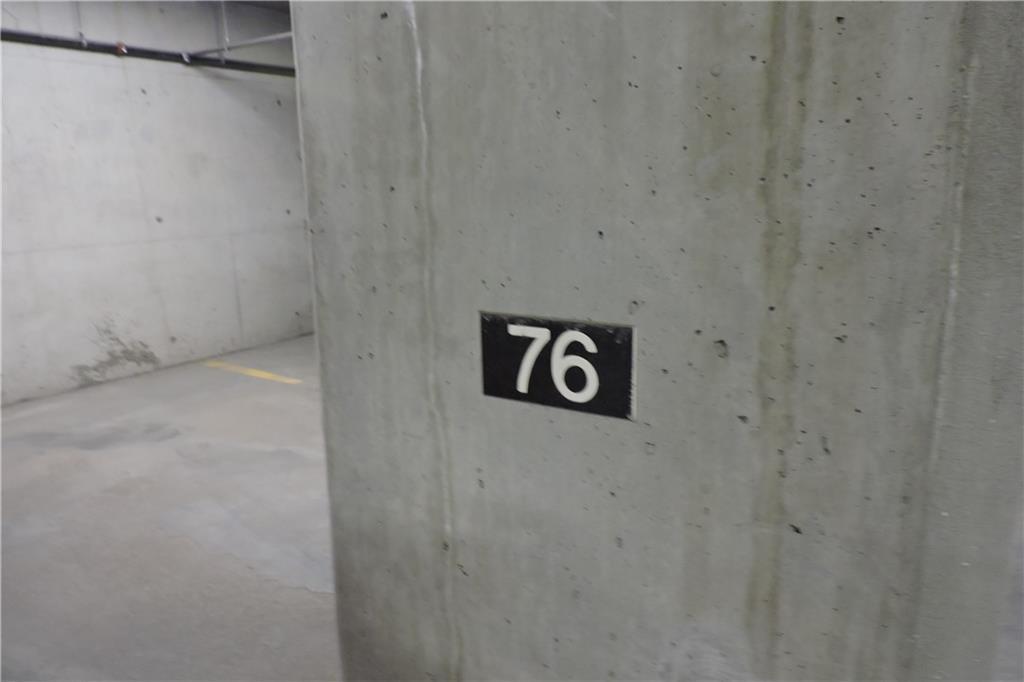 Picture of #2306 24 HEMLOCK CR SW