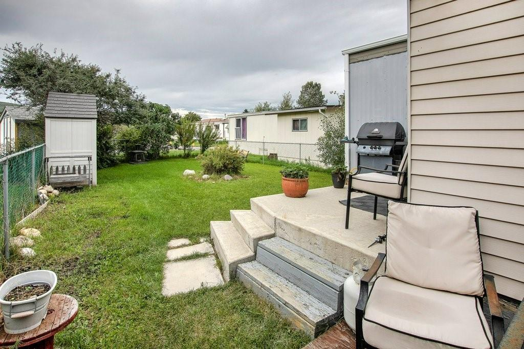 Picture of #248 3223 83 ST NW
