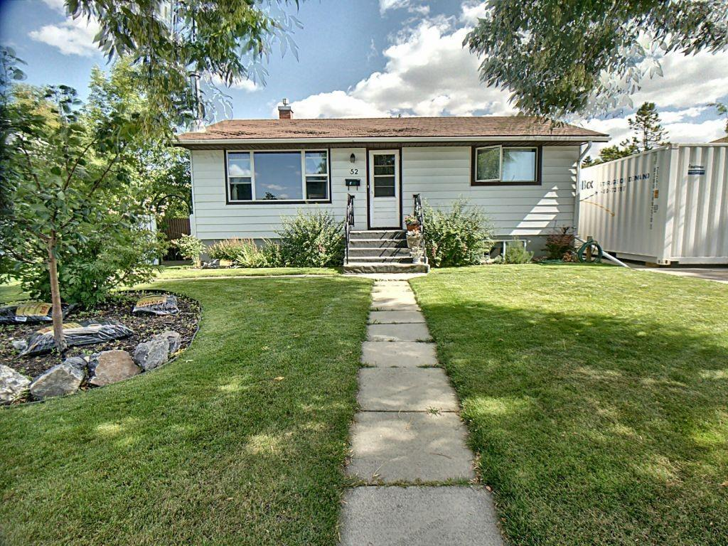 Picture of 52 Lynndale CR SE