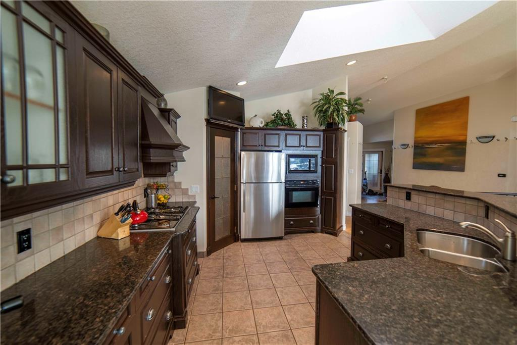 Picture of 463 EAST CHESTERMERE DR