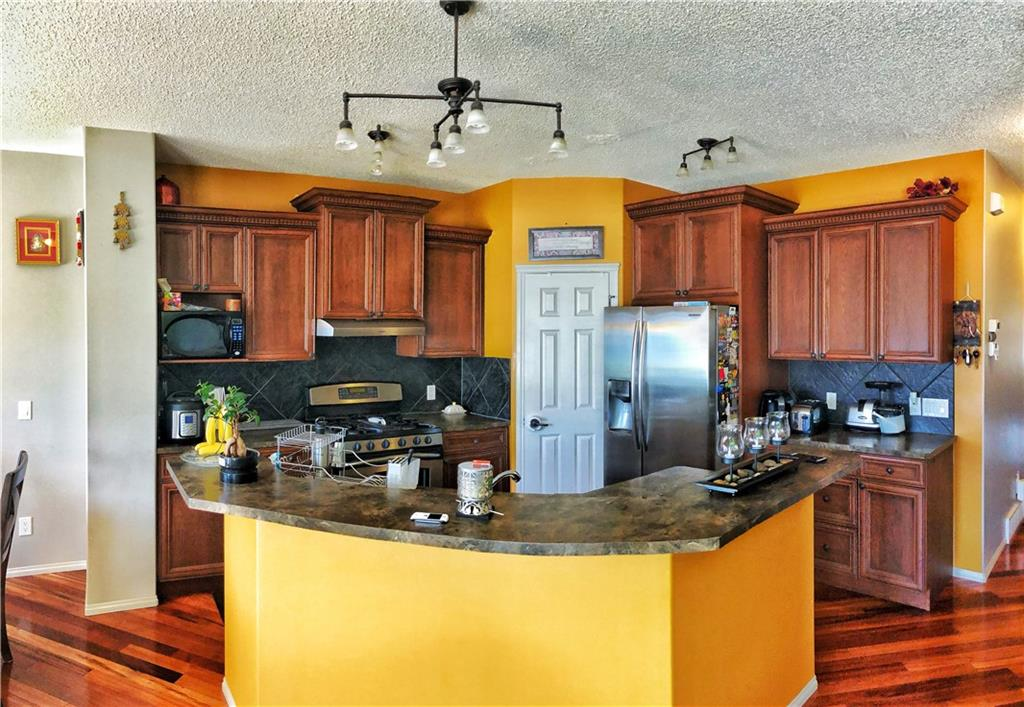 Picture of 41 SADDLETREE CL NE