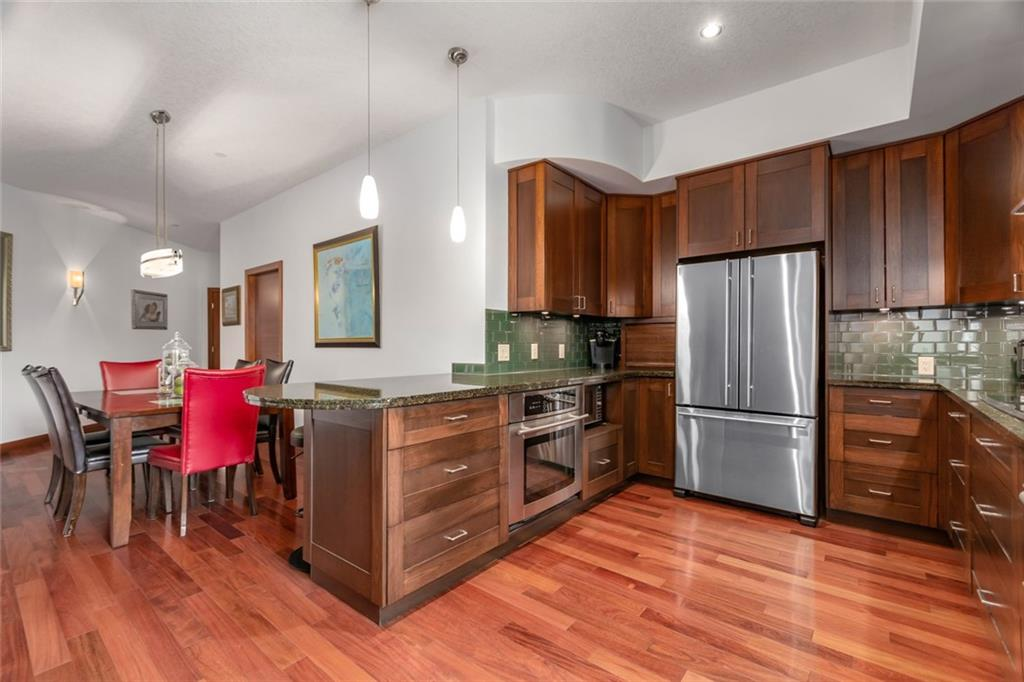 Picture of #103 4440 14 ST NW