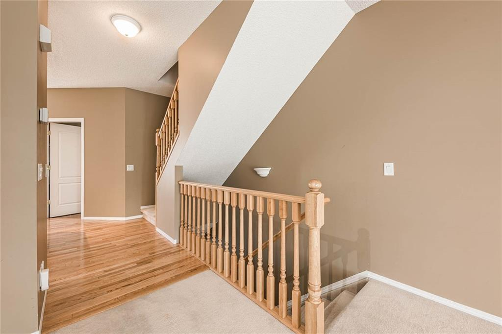 Picture of 143 HAMPSTEAD GR NW