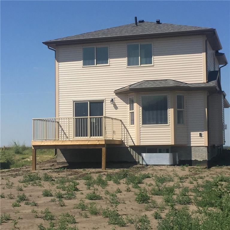 Picture of 168 Wildrose GR