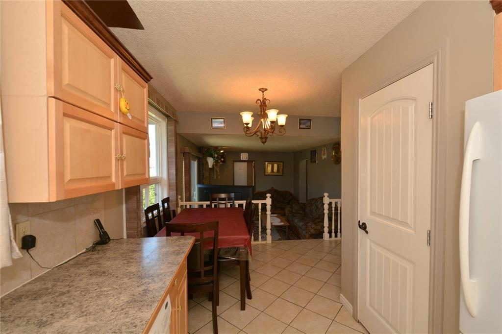 Picture of 415 RUNDLEHILL WY NE