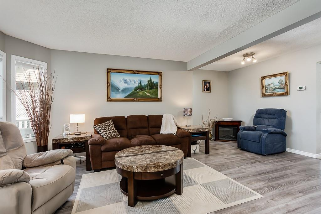 Picture of 26 EVERGLADE DR SE