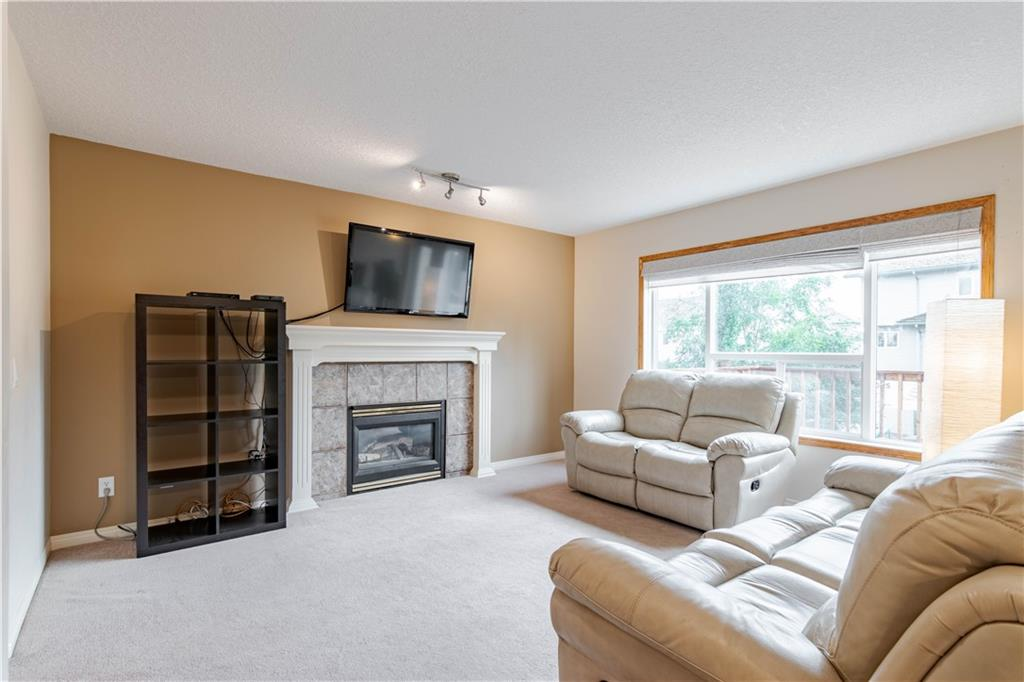 Picture of 137 BOW RIDGE CR