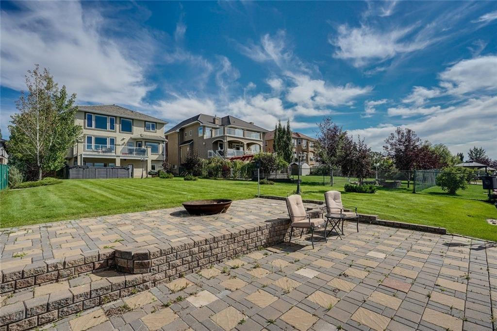 217 COVE RD , Chestermere, ALBERTA,T1X 1E5 ;  Listing Number: MLS C4265376