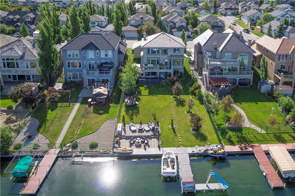 Picture of 217 COVE RD