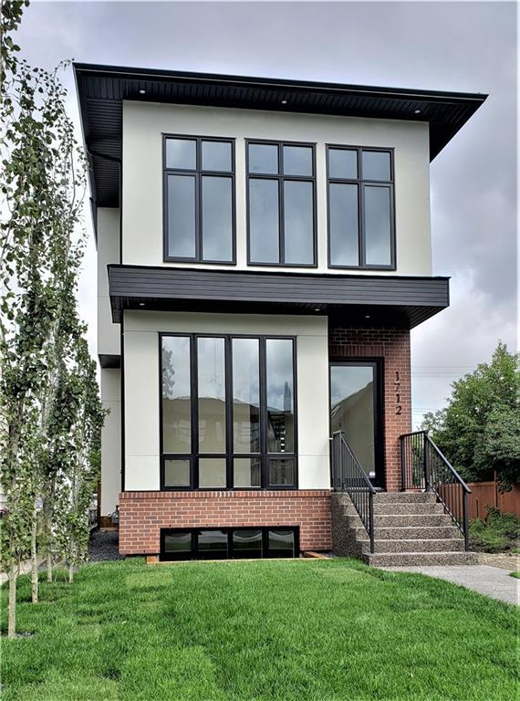 Picture of 1712 26A ST SW