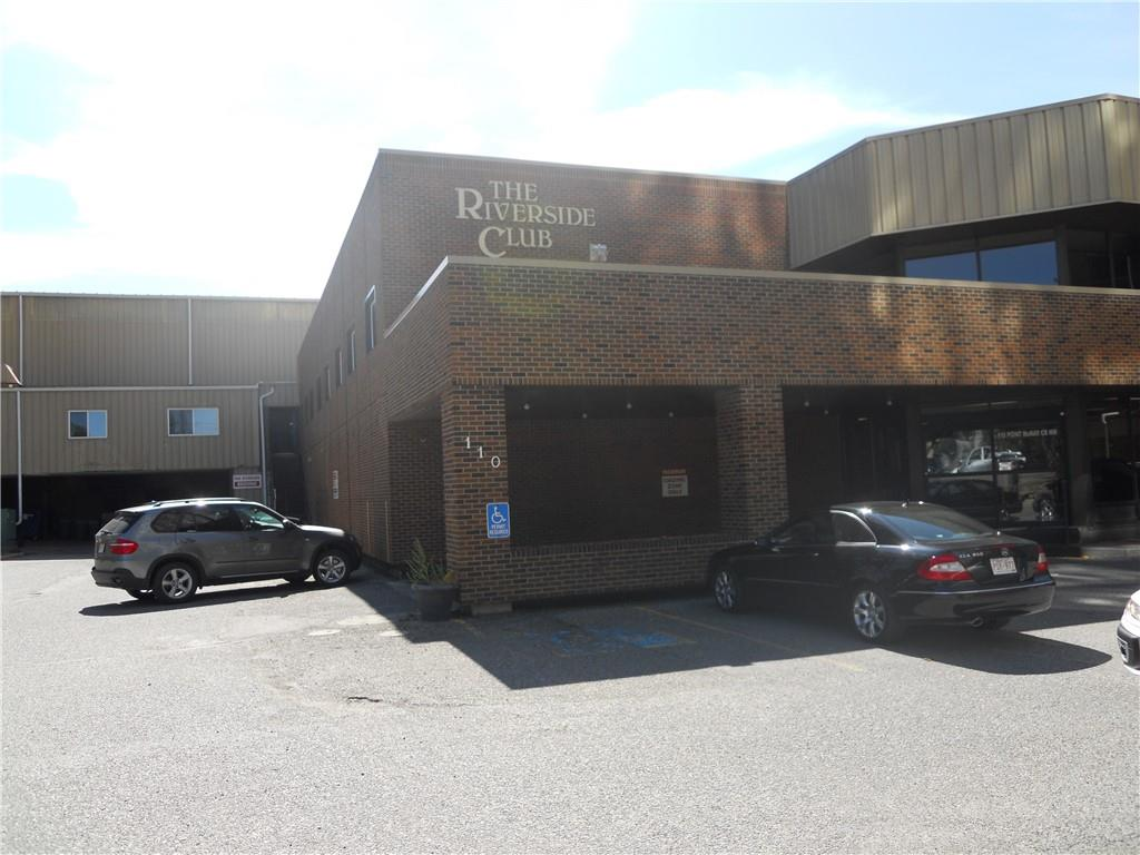 Picture of #1704 145 POINT DR NW