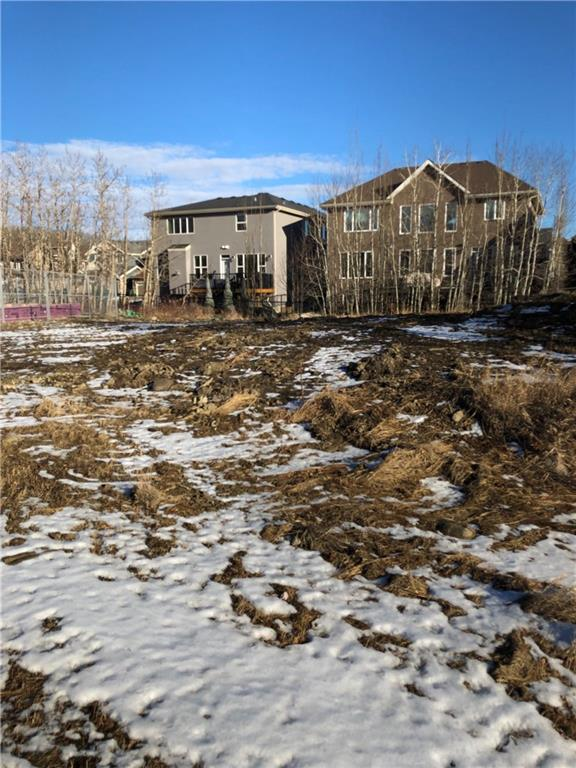 9 ROCKHAVEN GR NW , Calgary, ALBERTA,T3G 0C5 ;  Listing Number: MLS C4224078