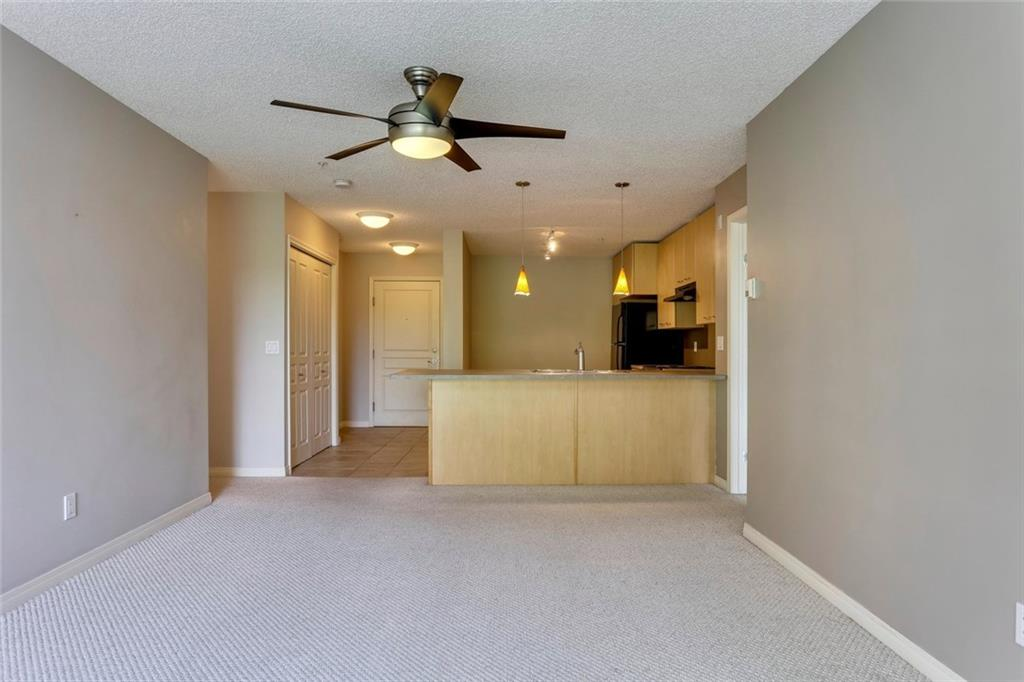 Picture of #228 22 RICHARD PL SW