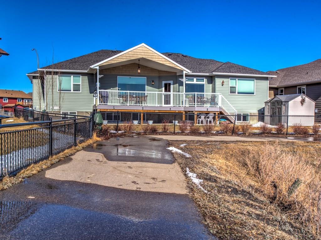 Picture of 89 Deer Coulee DR