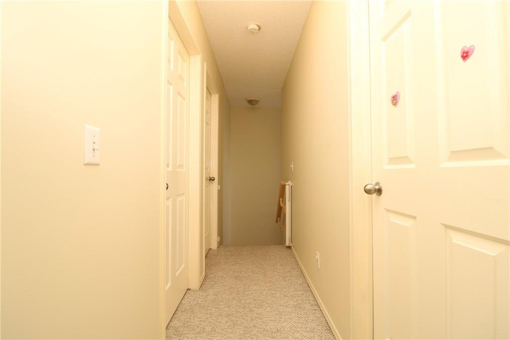 Picture of 215 WILLOWBROOK CL NW