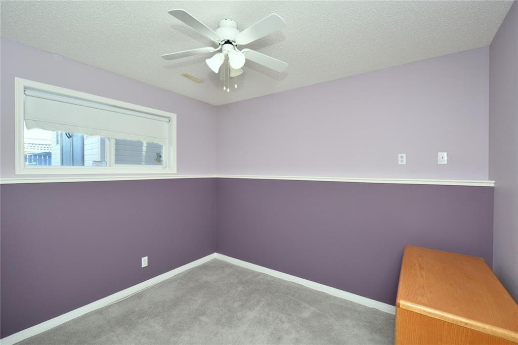 Picture of 12 WILLOWBROOK CR NW