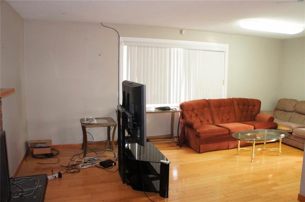 Picture of 4107 MARBANK DR NE