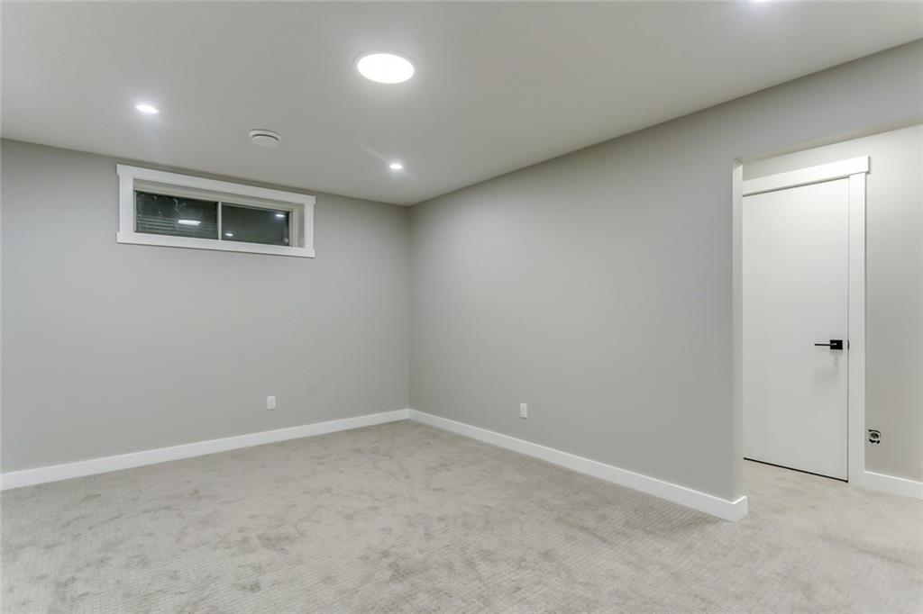 Picture of 243 CORAL SPRINGS CI NE