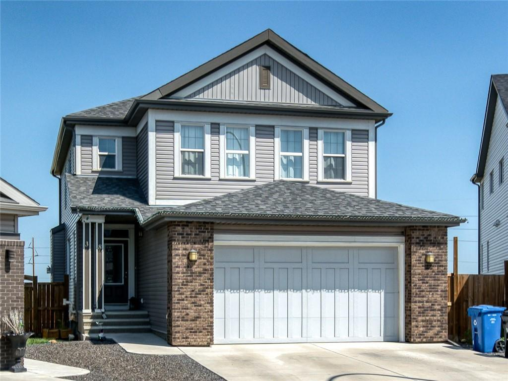Picture of 38 COPPERPOND ST SE