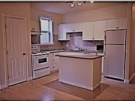 Picture of #101 1712 37 ST SE