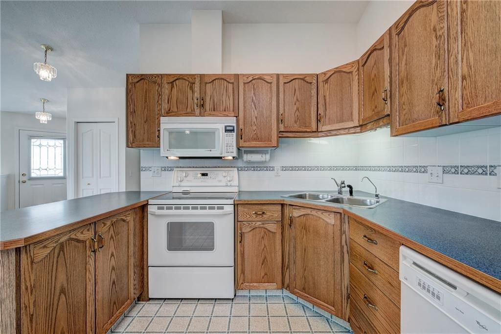 Picture of #47 1008 Woodside WY NW