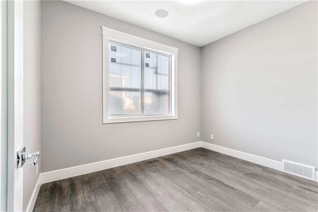 Picture of 115 Kinniburgh CR