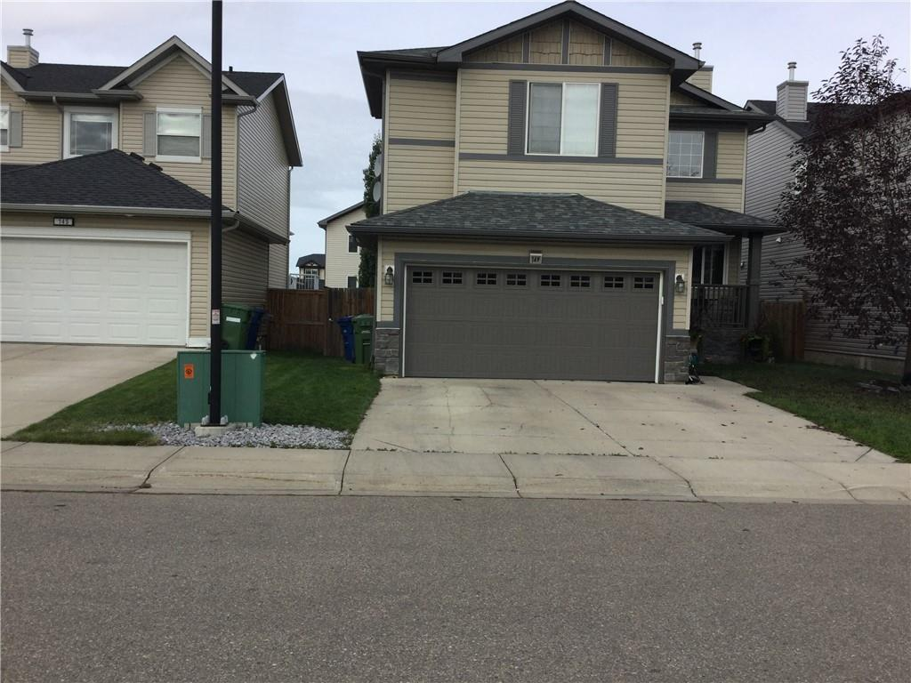 Picture of 149 LUXSTONE GR SW