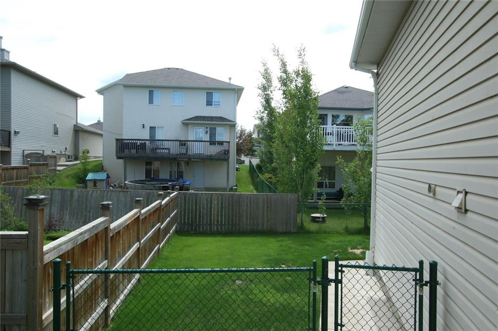 Picture of 192 COVE CR