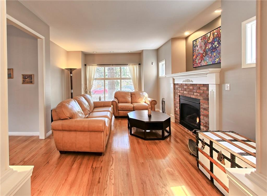 Picture of 421 11 ST NW