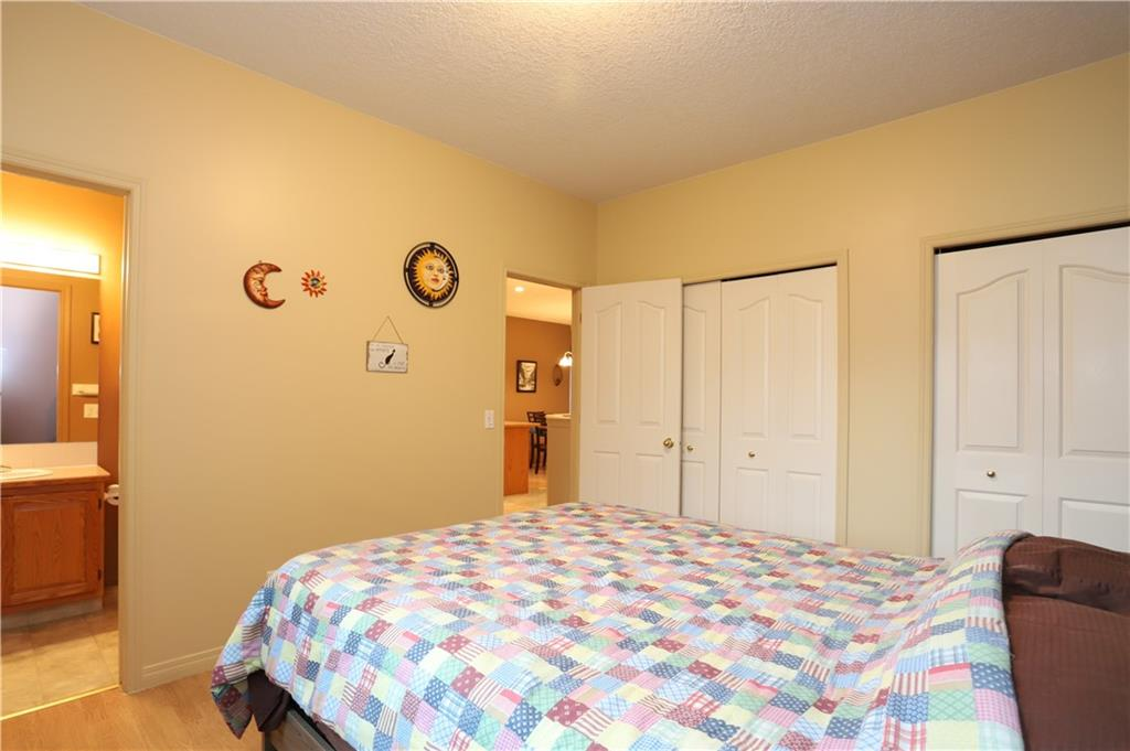 Picture of 79 BOW RIDGE CR