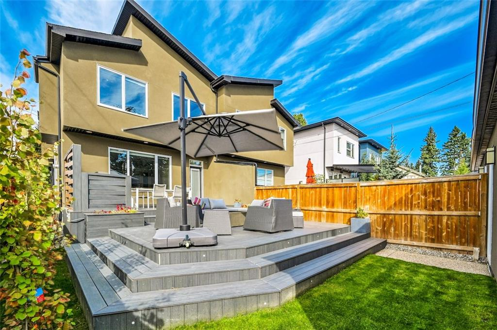 Picture of 1736 24A ST SW