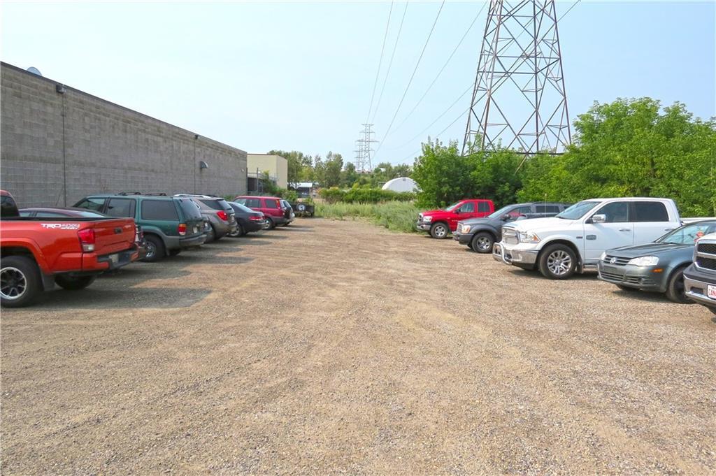 4501 Manitoba RD SE , Calgary, ALBERTA,T2G 4B9 ;  Listing Number: MLS C4201181