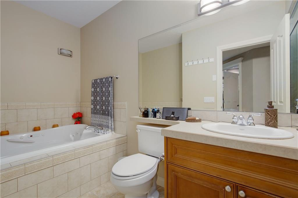 Picture of 75 DISCOVERY RIDGE BV SW