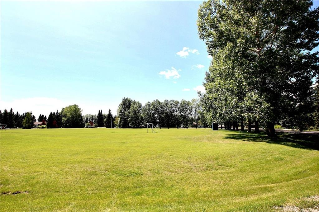 5860 IMPERIAL DR , Olds, ALBERTA,T4H 1G6 ;  Listing Number: MLS C4263581