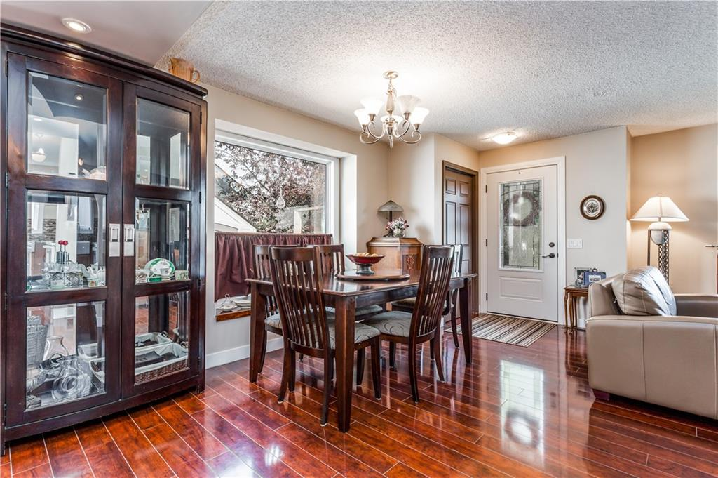 Picture of 271 BERWICK DR NW