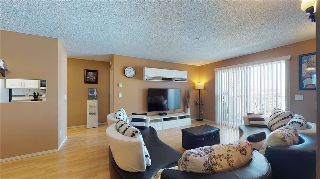 #2320 6224 17 Avenue  SE , Calgary, ALBERTA,T2E 7X8 ;  Listing Number: MLS C4234182