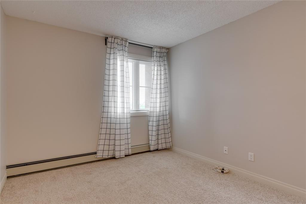 Picture of 2632 EDENWOLD HT NW